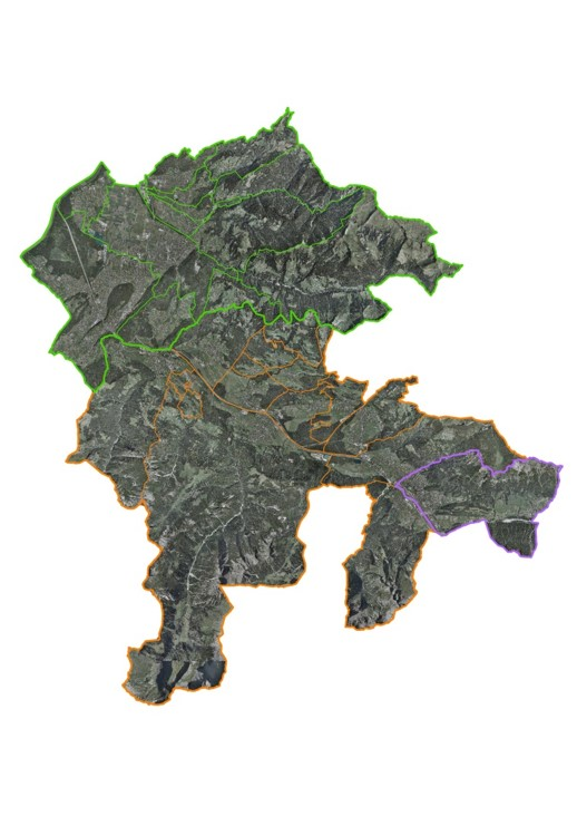 Gebiet_Luftbild.jpg