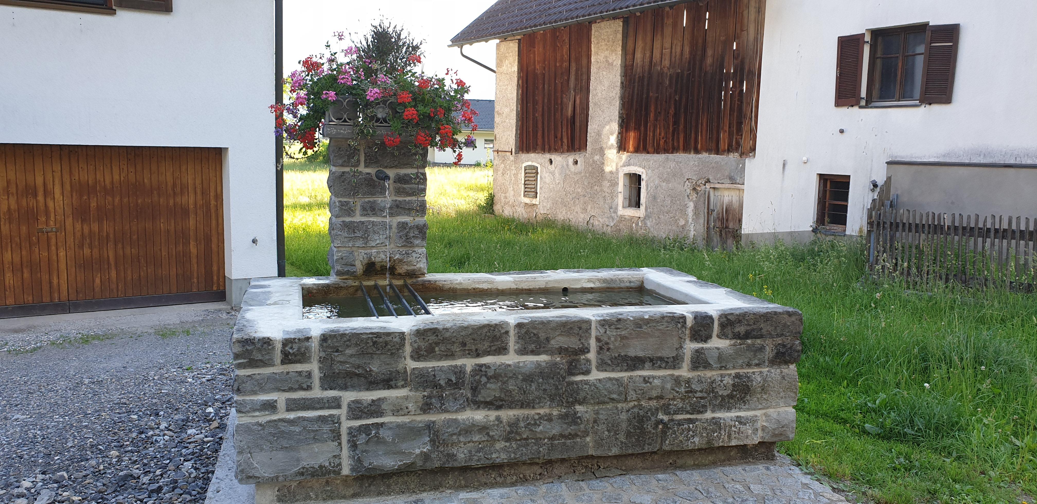 Dorfbrunnen Ludesch (13).jpg