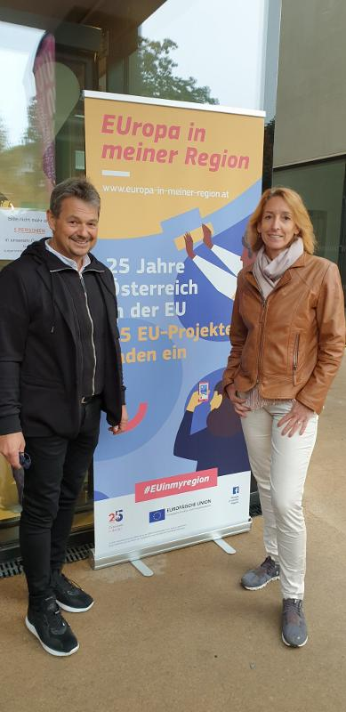 25_Jahre_in_der_EU (6) (389x800).jpg