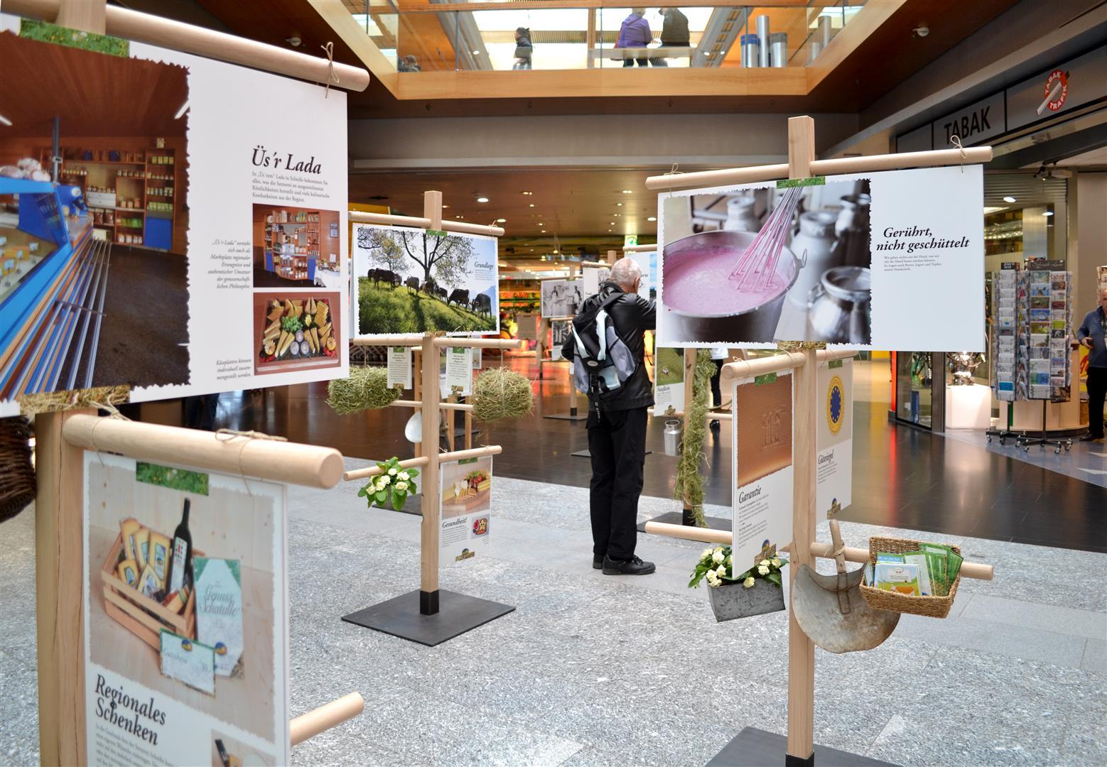 AusstellungZimbapark(2).jpg
