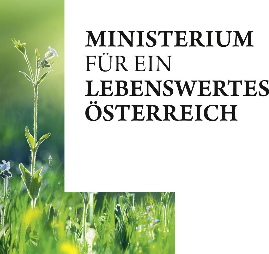 MLO_Logo_kompakt_Allgemein_print_mittel_coa.jpg